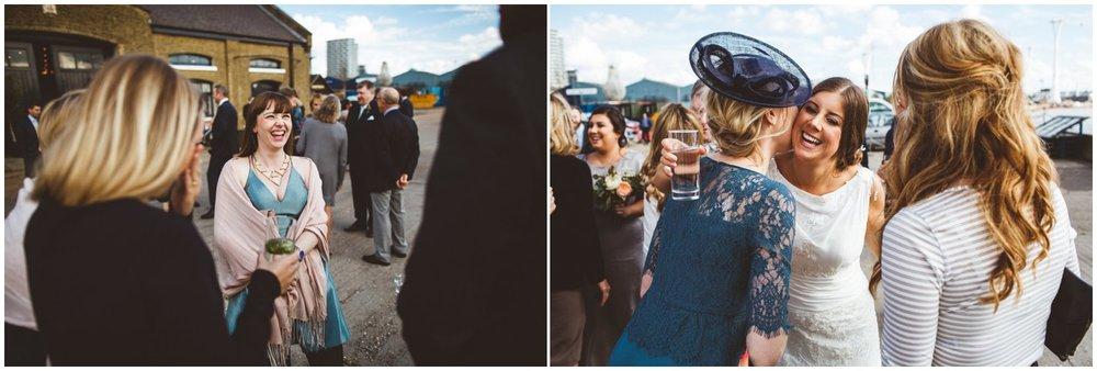 Trinity Buoy Wharf Wedding London_0049.jpg