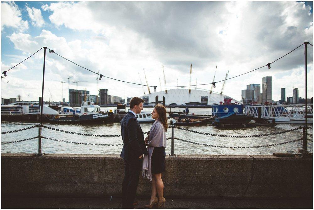 Trinity Buoy Wharf Wedding London_0048.jpg