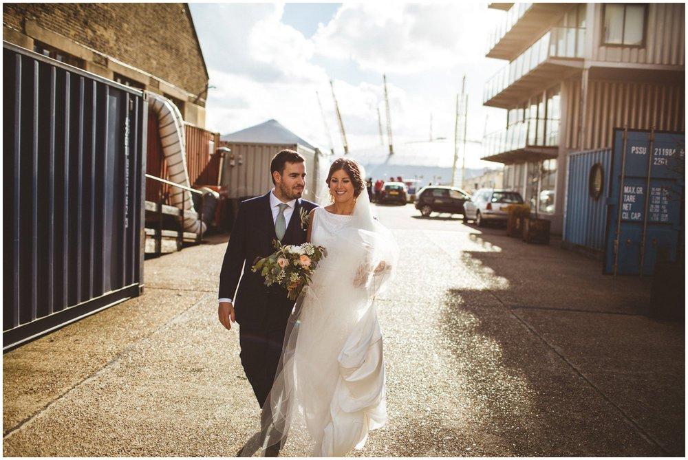 Trinity Buoy Wharf Wedding London_0051.jpg