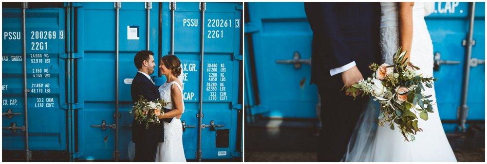 Trinity Buoy Wharf Wedding London_0053.jpg