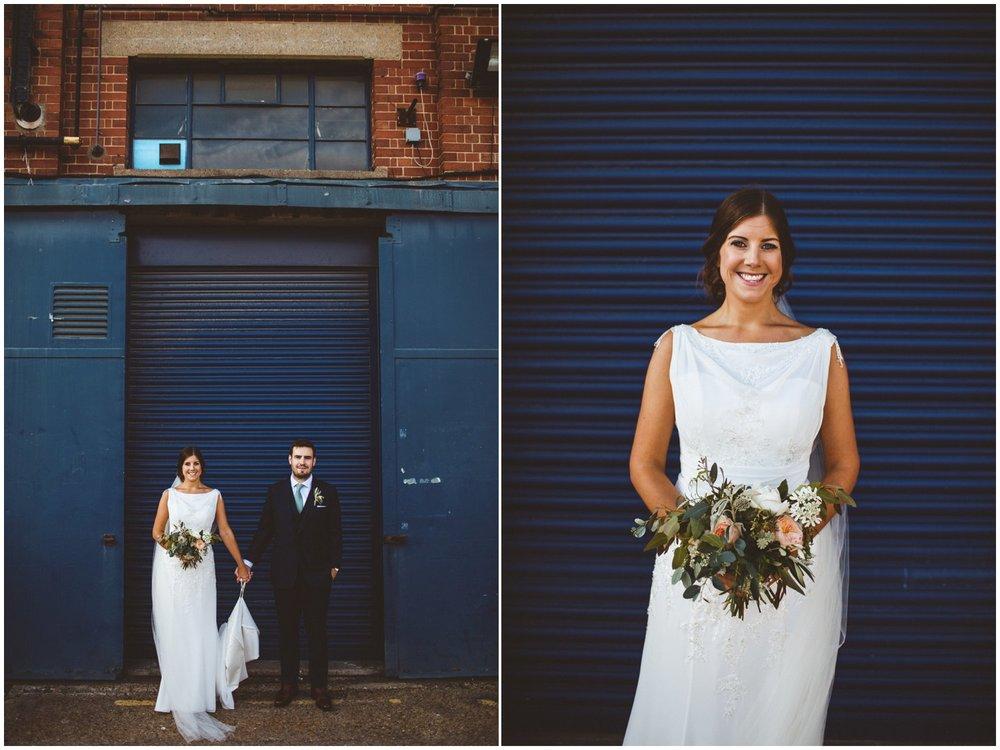 Trinity Buoy Wharf Wedding London_0054.jpg
