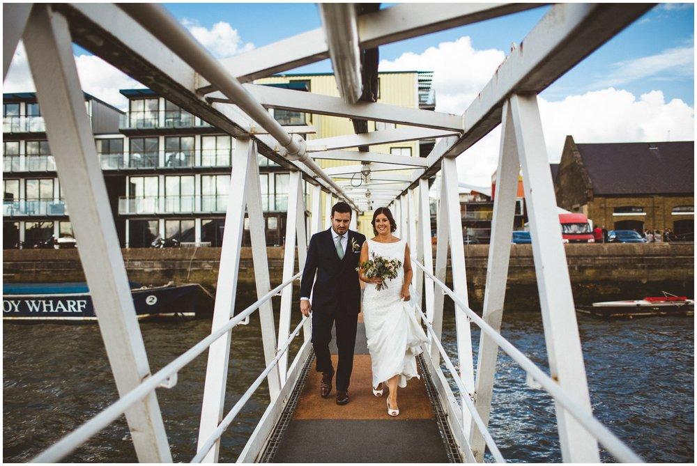 Trinity Buoy Wharf Wedding London_0056.jpg