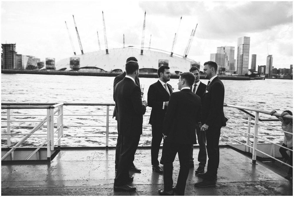 Trinity Buoy Wharf Wedding London_0057.jpg