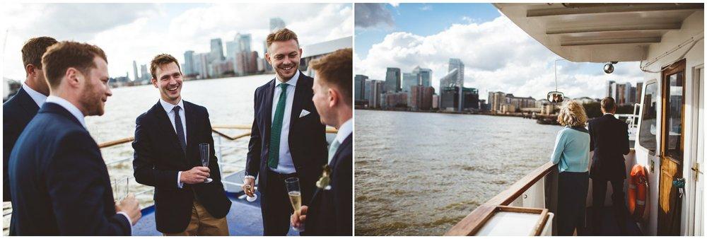 Trinity Buoy Wharf Wedding London_0060.jpg