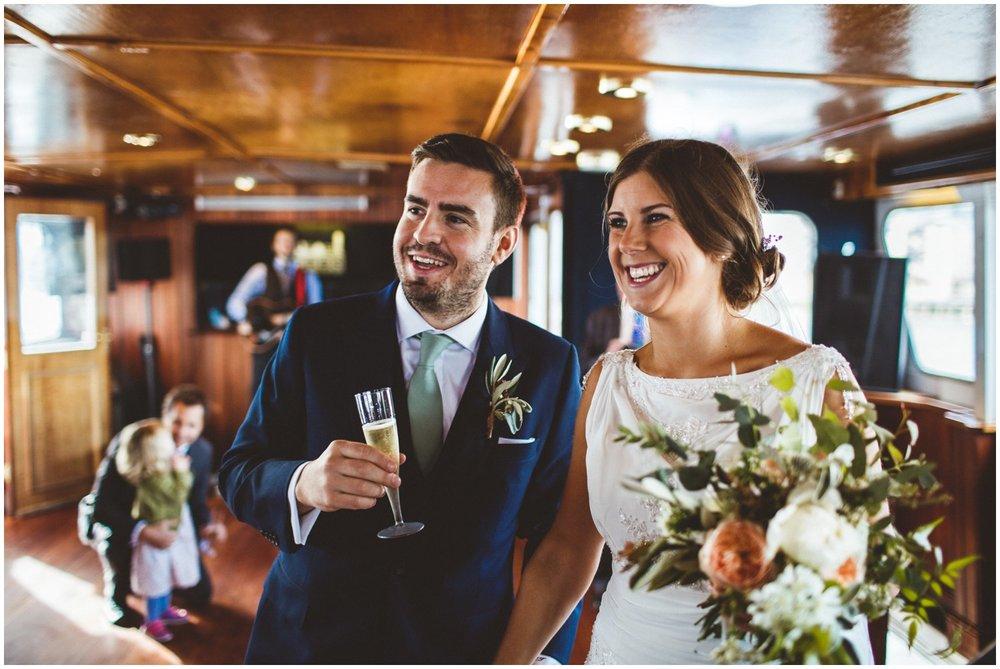 Trinity Buoy Wharf Wedding London_0062.jpg