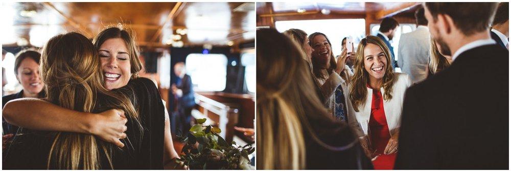 Trinity Buoy Wharf Wedding London_0063.jpg