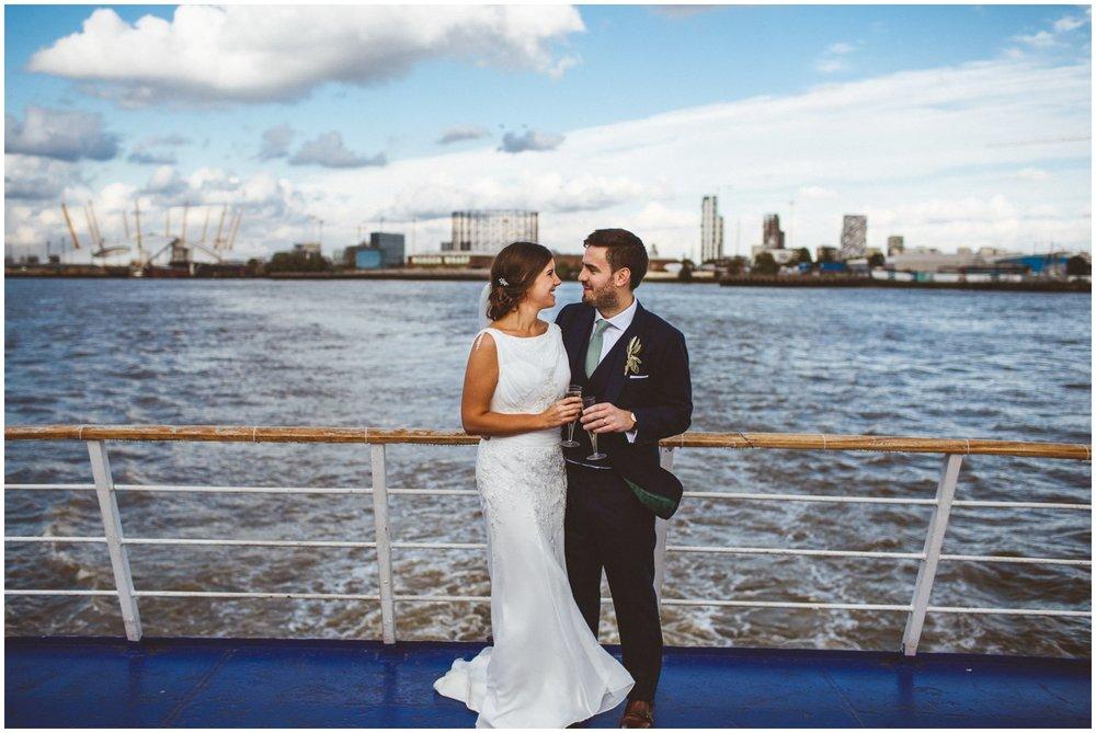 Trinity Buoy Wharf Wedding London_0065.jpg