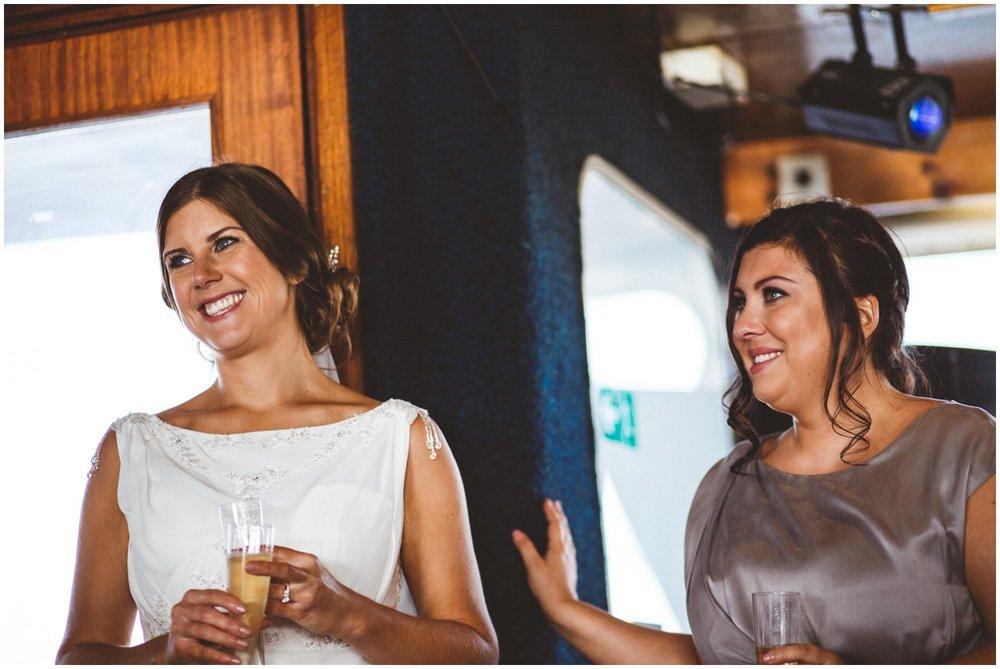 Trinity Buoy Wharf Wedding London_0067.jpg