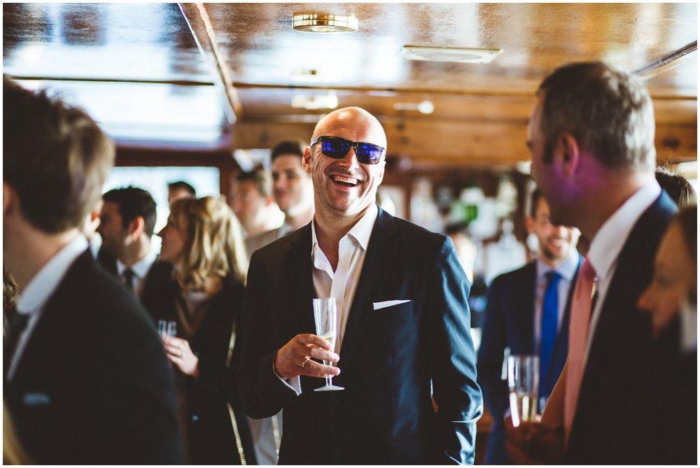 Trinity Buoy Wharf Wedding London_0069.jpg