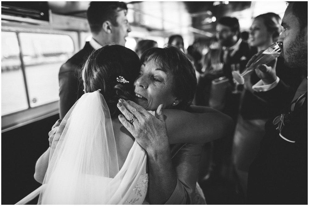 Trinity Buoy Wharf Wedding London_0070.jpg