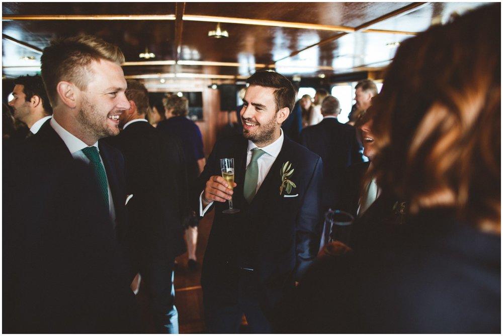Trinity Buoy Wharf Wedding London_0071.jpg