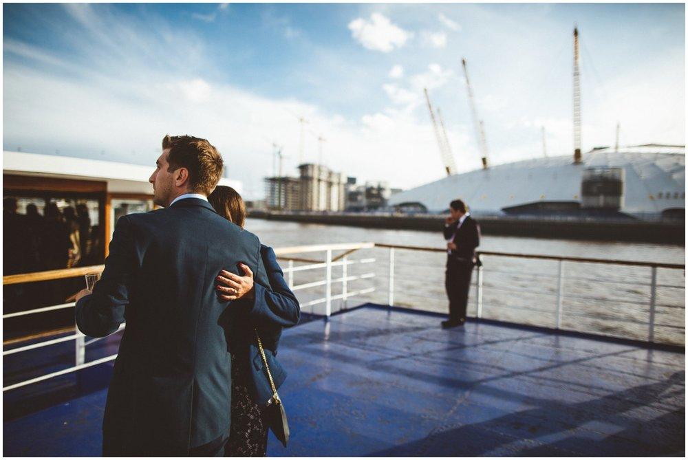 Trinity Buoy Wharf Wedding London_0072.jpg