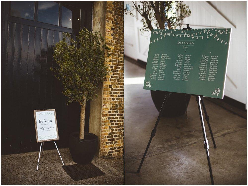 Trinity Buoy Wharf Wedding London_0075.jpg