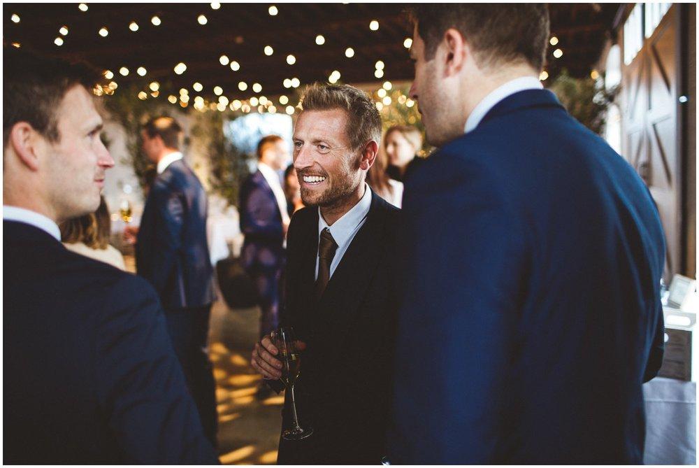 Trinity Buoy Wharf Wedding London_0079.jpg