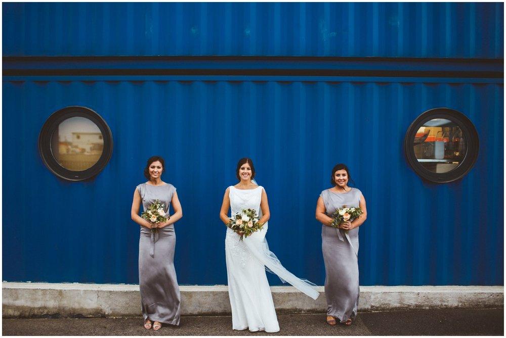 Trinity Buoy Wharf Wedding London_0081.jpg