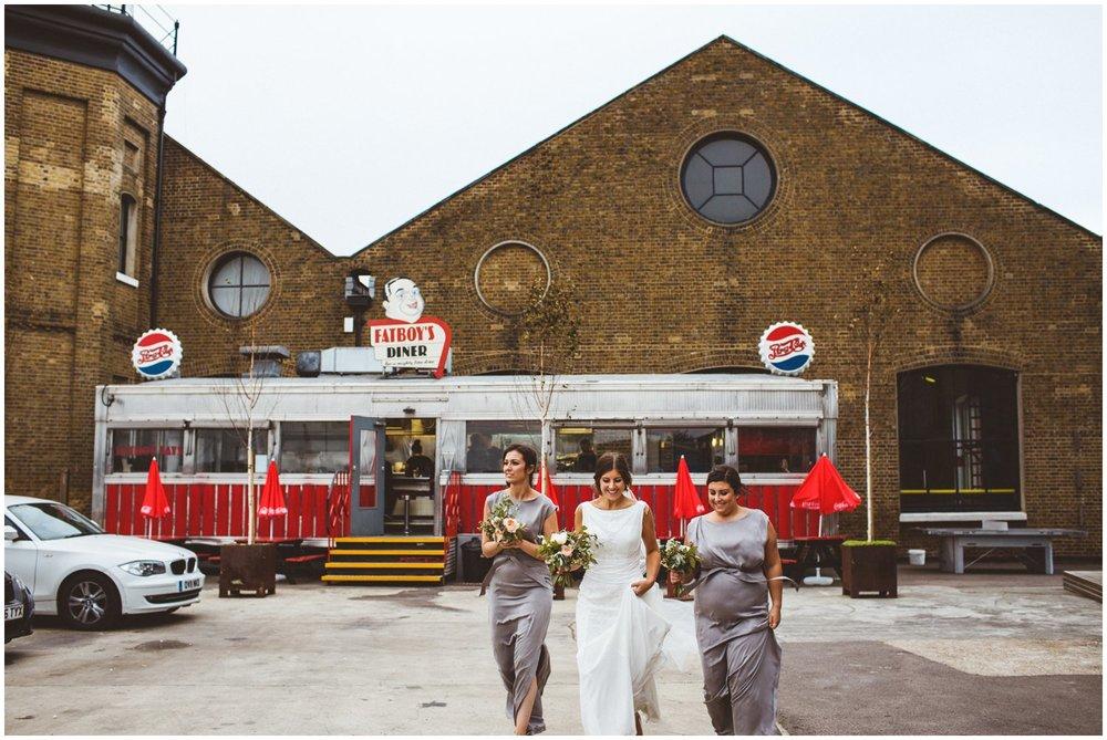 Trinity Buoy Wharf Wedding London_0080.jpg