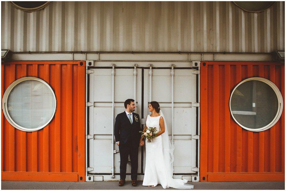 Trinity Buoy Wharf Wedding London_0082.jpg