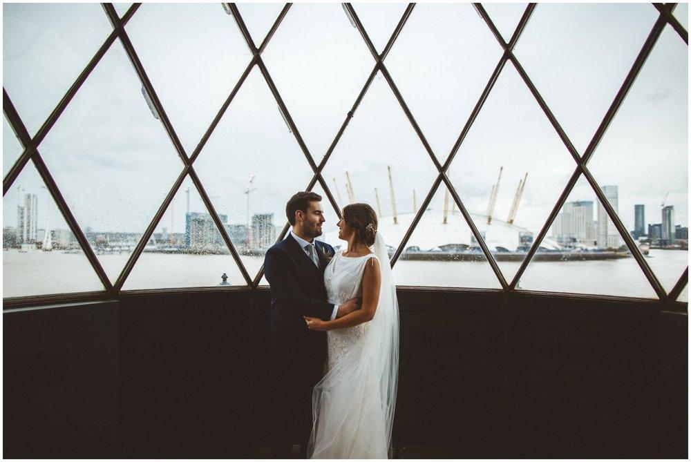 Trinity Buoy Wharf Wedding London_0083.jpg