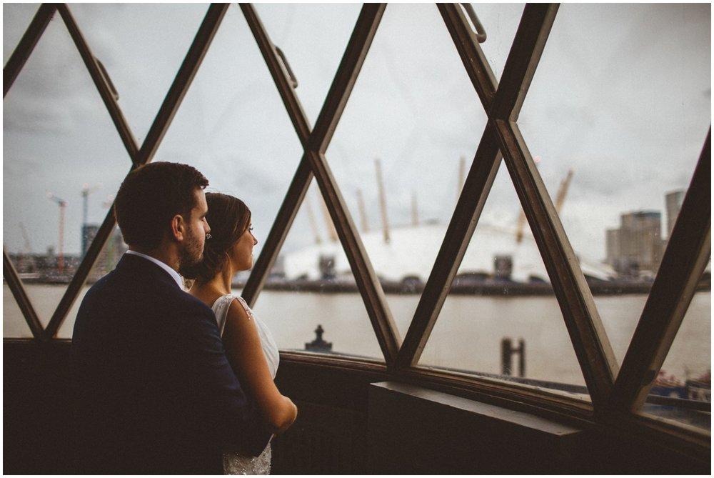 Trinity Buoy Wharf Wedding London_0085.jpg