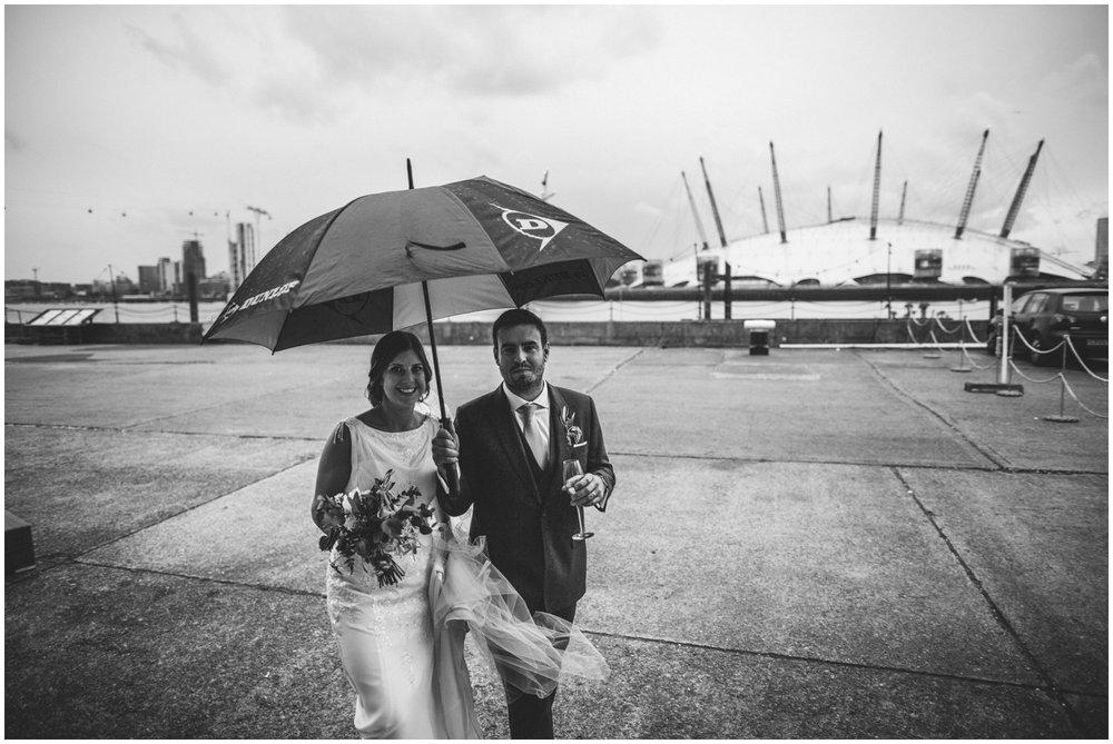 Trinity Buoy Wharf Wedding London_0086.jpg
