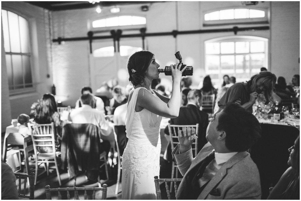 Trinity Buoy Wharf Wedding London_0092.jpg