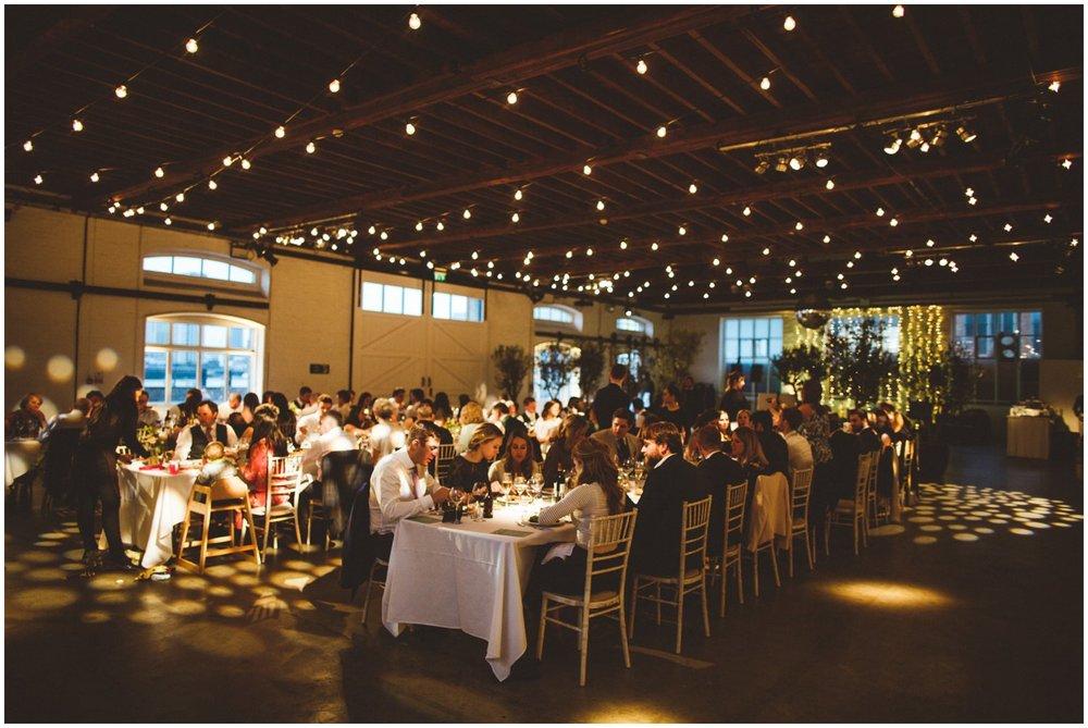 Trinity Buoy Wharf Wedding London_0093.jpg