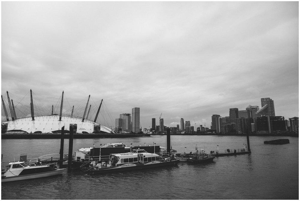 Trinity Buoy Wharf Wedding London_0094.jpg