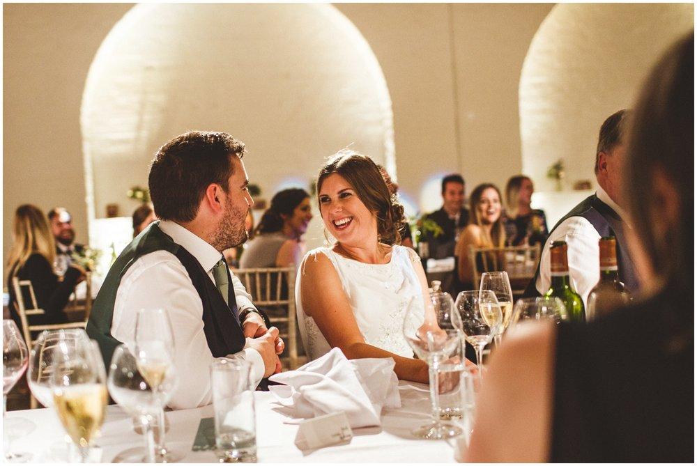 Trinity Buoy Wharf Wedding London_0101.jpg