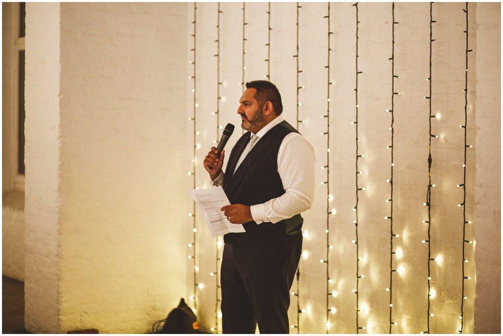 Trinity Buoy Wharf Wedding London_0103.jpg