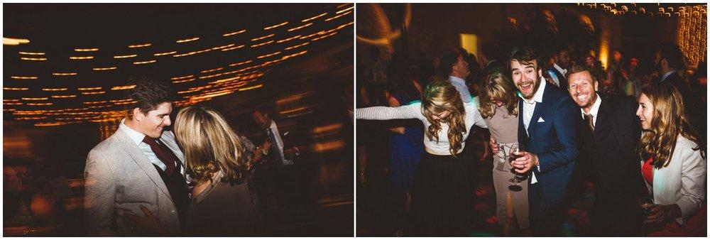 Trinity Buoy Wharf Wedding London_0120.jpg