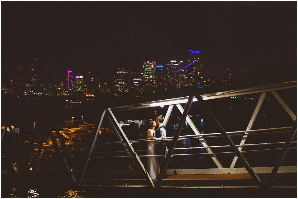 Trinity Buoy Wharf Wedding London_0122.jpg