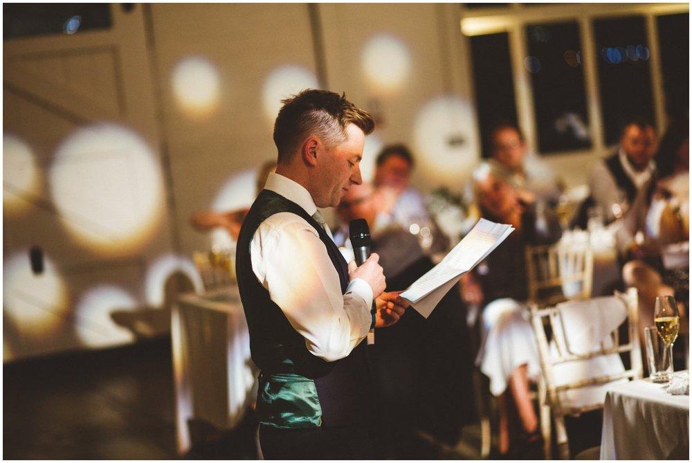 Trinity Buoy Wharf Wedding London_0126.jpg