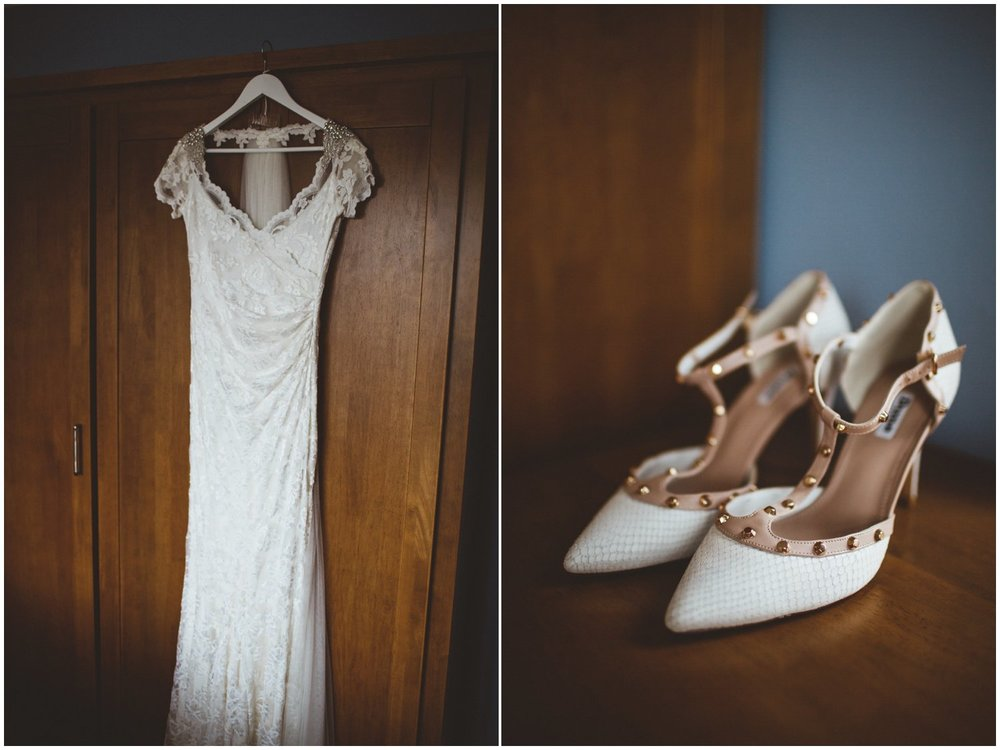 Skipton Wedding Photographer_0001.jpg
