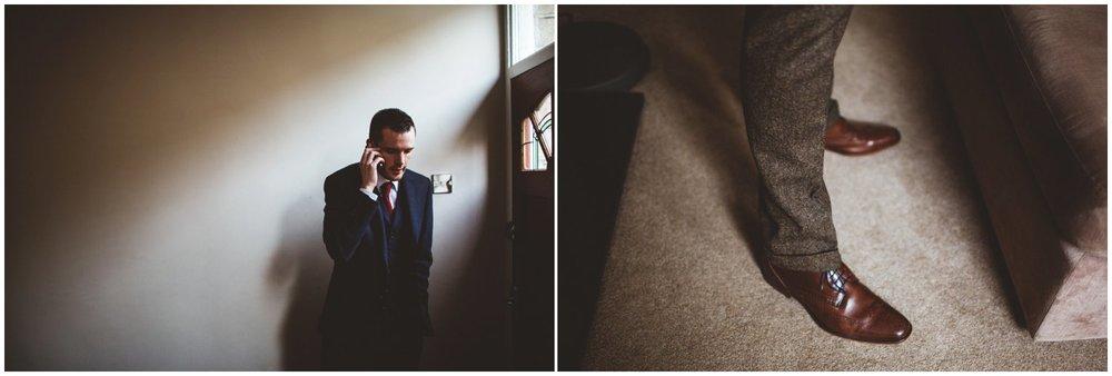 Skipton Wedding Photographer_0009.jpg