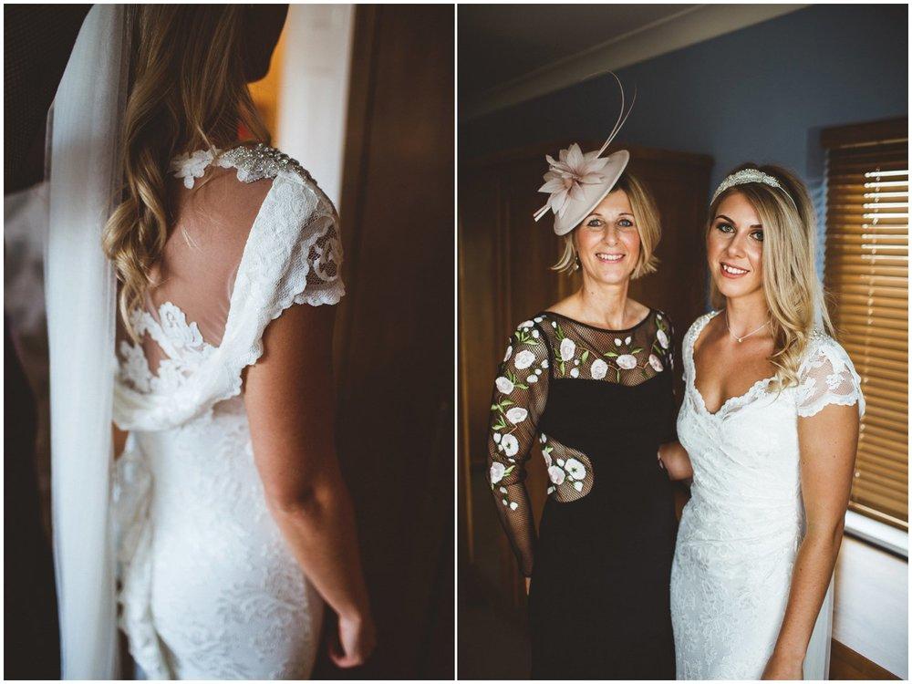 Skipton Wedding Photographer_0021.jpg