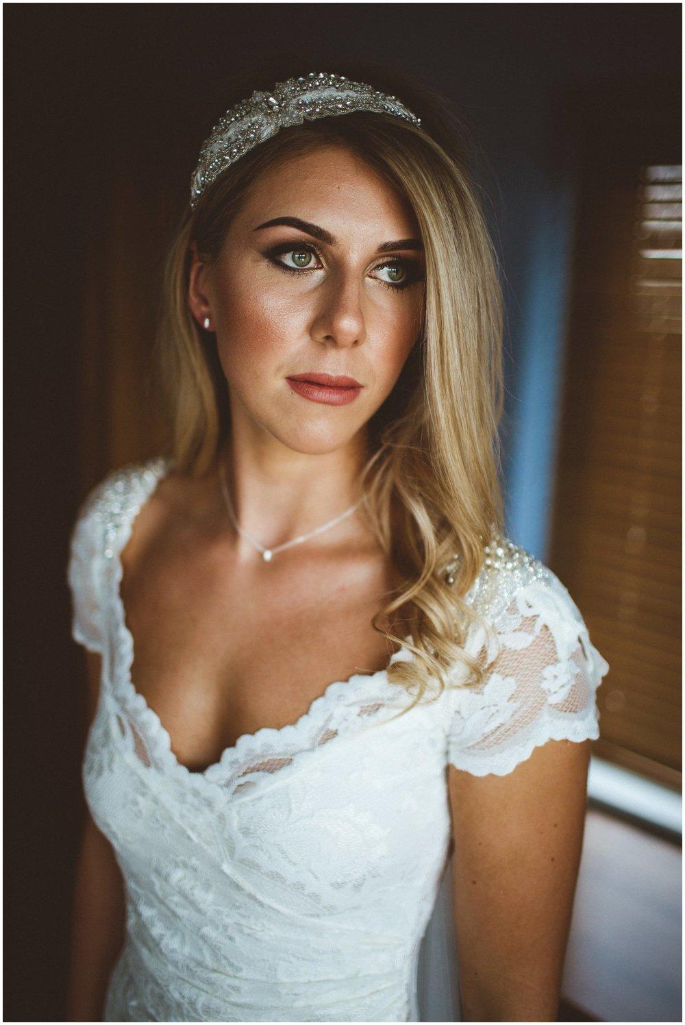 Yorkshire Wedding Photographer_0024.jpg