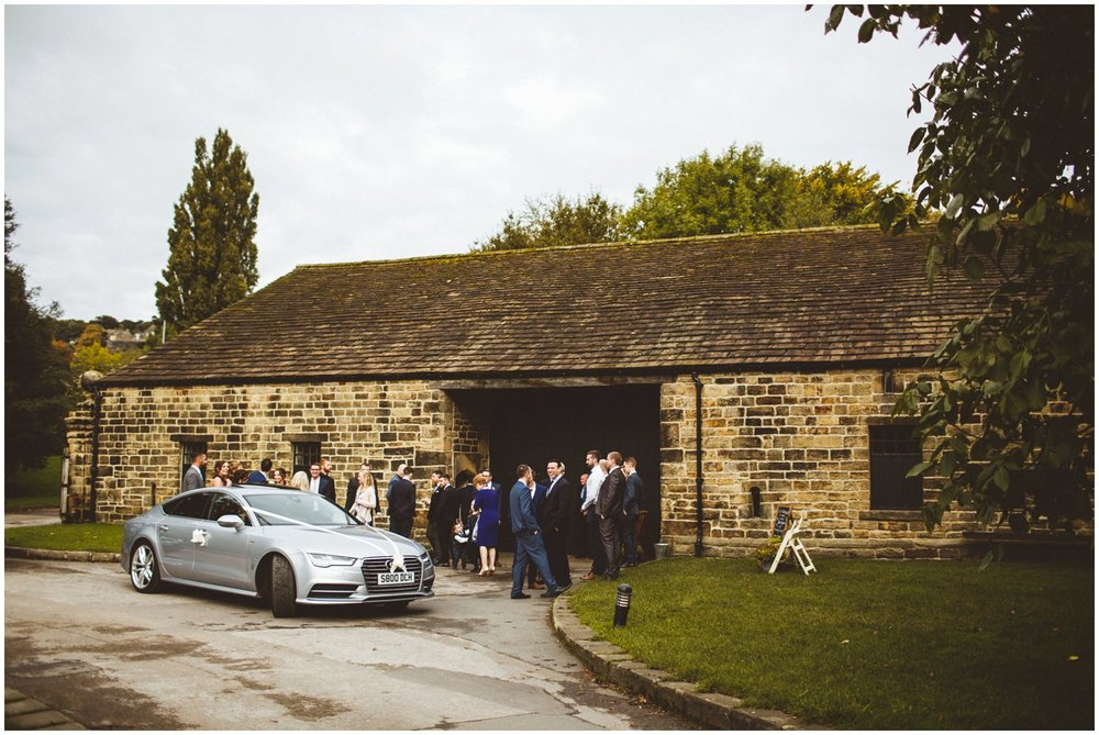 East Riddlesden Hall Wedding Yorkshire_0027.jpg