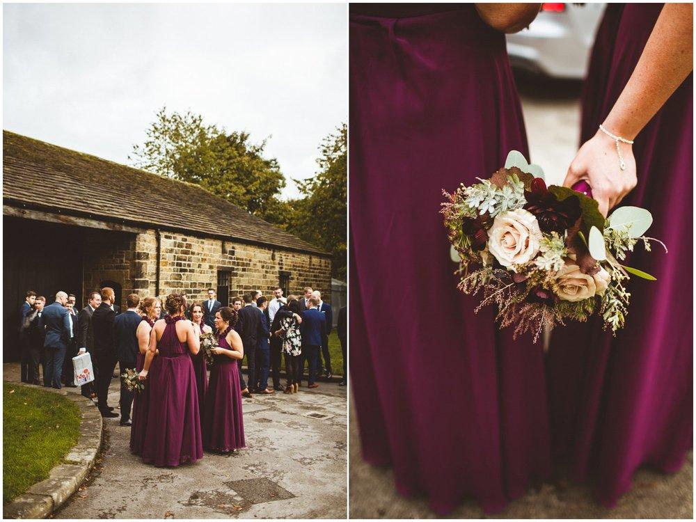East Riddlesden Hall Wedding Yorkshire_0028.jpg
