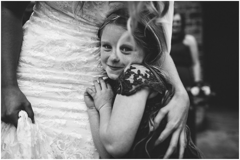 Black And White Wedding Photography_0047.jpg