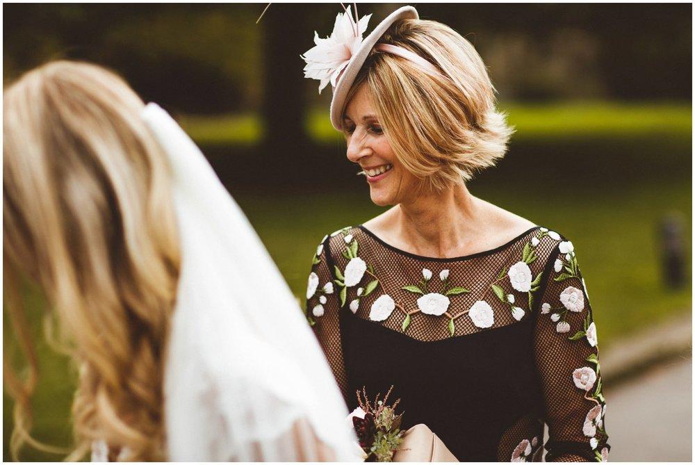 East Riddlesden Hall Wedding Yorkshire_0049.jpg