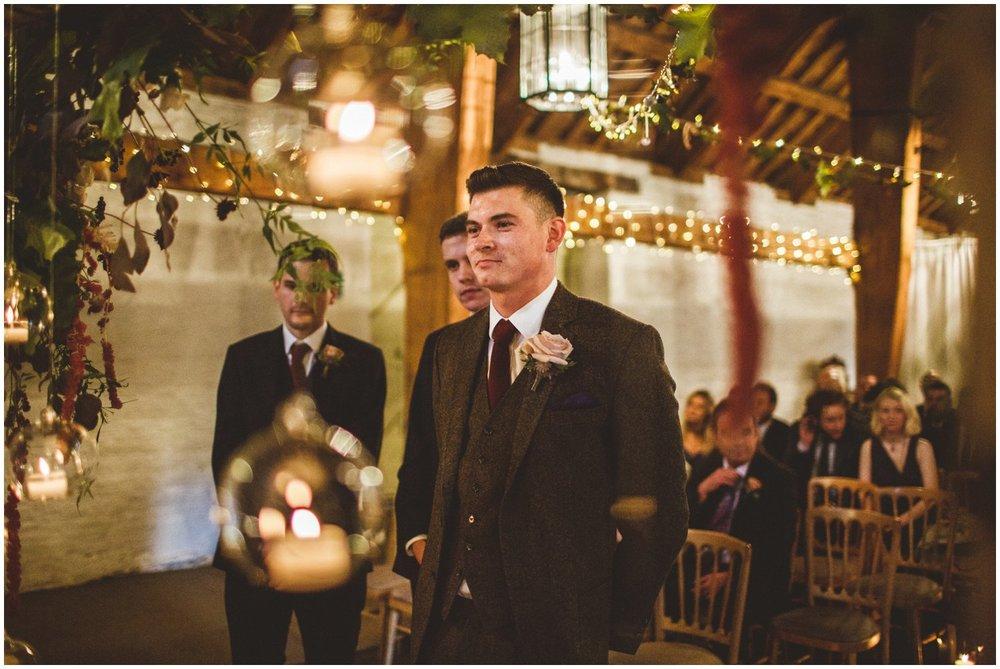 East Riddlesden Hall Wedding Yorkshire_0050.jpg