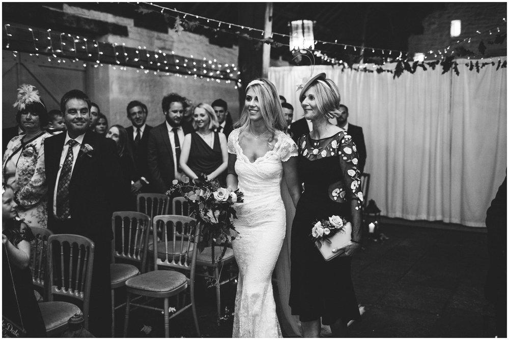East Riddlesden Hall Wedding Yorkshire_0053.jpg