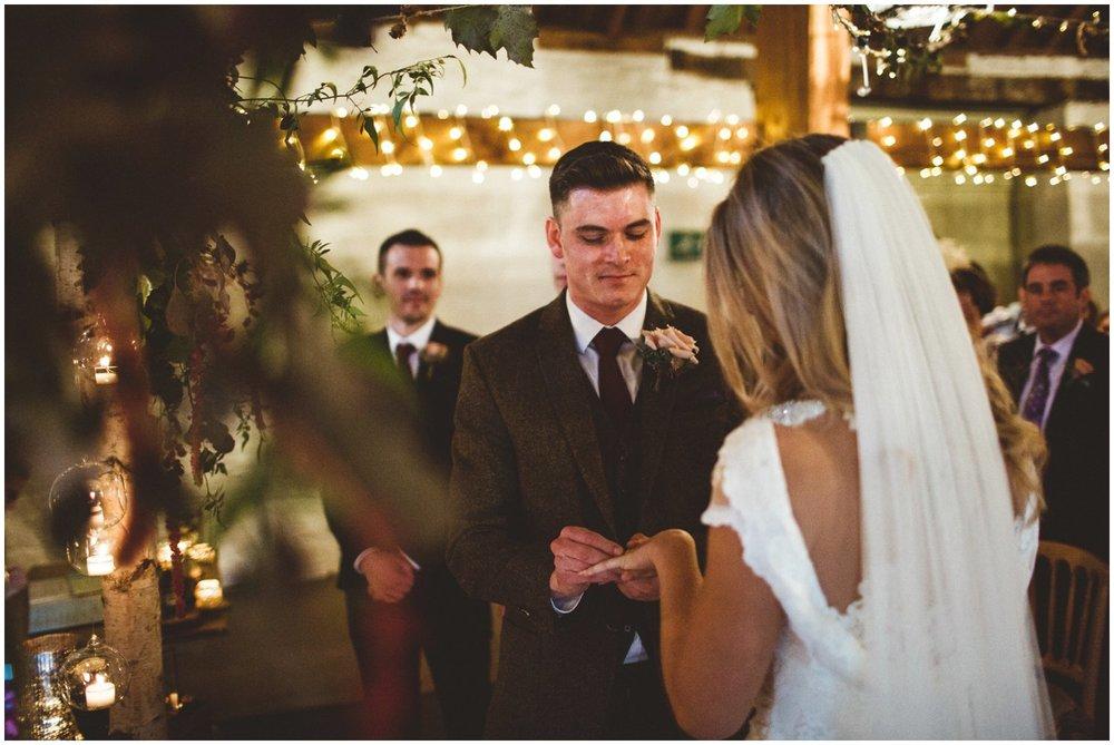 East Riddlesden Hall Wedding Yorkshire_0056.jpg