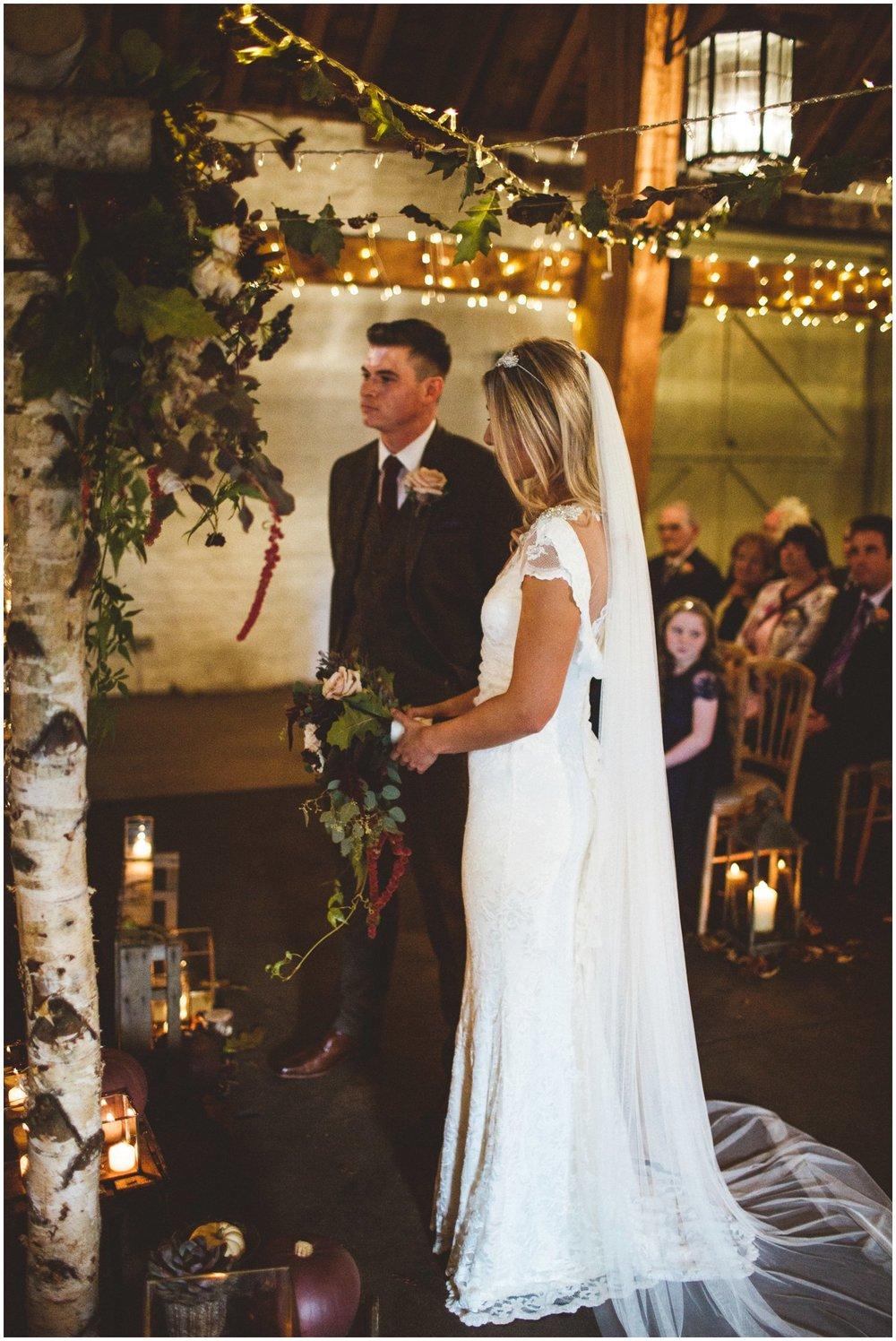 East Riddlesden Hall Wedding Yorkshire_0055.jpg