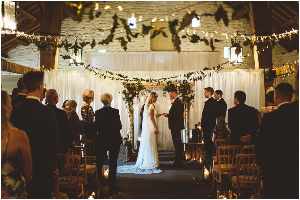 Cool Wedding Venues Yorkshire_0059.jpg