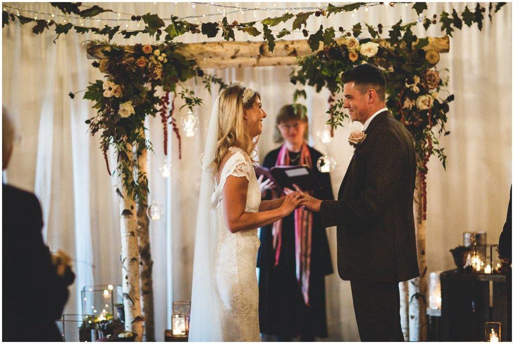 East Riddlesden Hall Wedding Yorkshire_0060.jpg