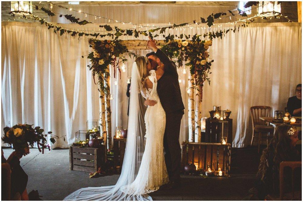 East Riddlesden Hall Wedding Yorkshire_0061.jpg