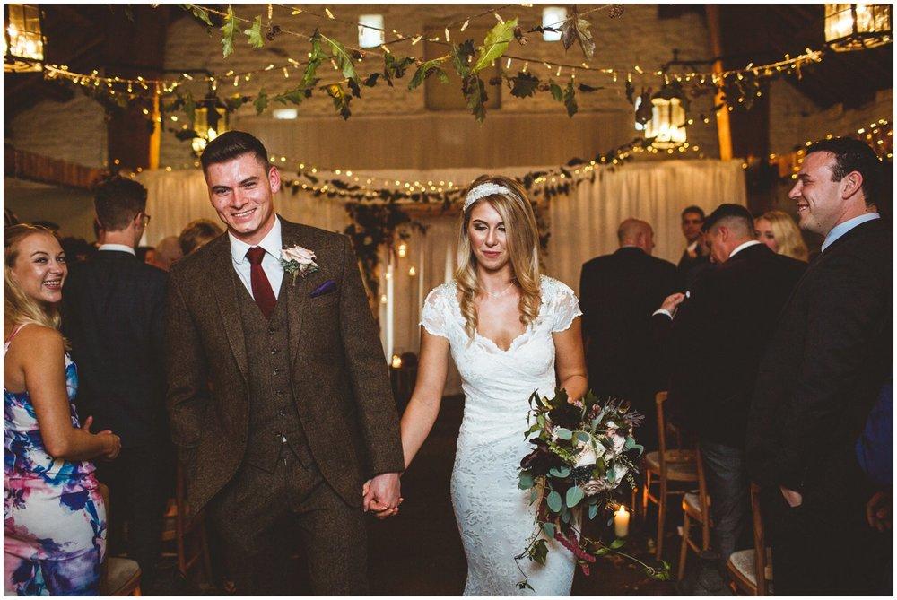 Yorkshire Wedding Photographer_0065.jpg