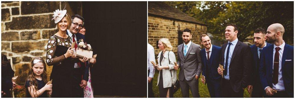 East Riddlesden Hall Wedding Yorkshire_0067.jpg