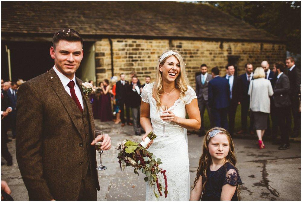 East Riddlesden Hall Wedding Yorkshire_0069.jpg